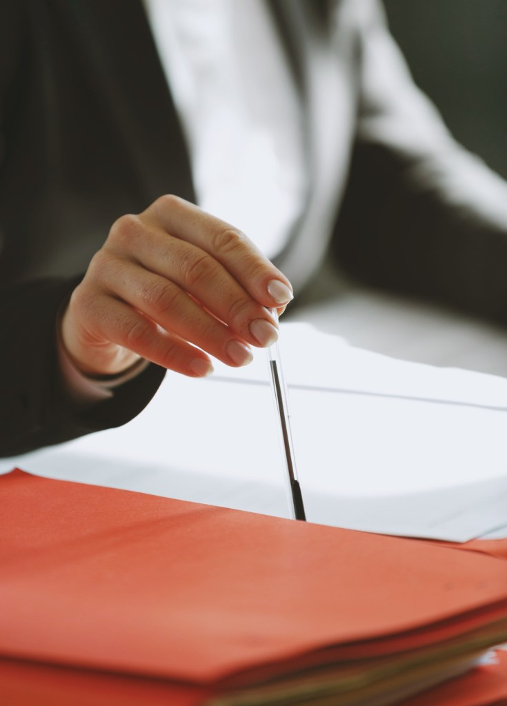 Avvocato Web | Avvocato Esperto Internet |Avvocato del Web | Avvocato Esperto Copyright | Avvocato Diritto Informatico | Avvocato Contrattualistica Internet | Avvocato Specializzato Diritto Internet | avvocato informatico | avvocati del web | avvocato specializzato in diritto dell'informatica | avvocato esperto internet roma | avvocato informatica | avvocato esperto diritto internet | avvocato specializzato in diritto dell'informatica | legale informatico | studio legale diritto dell'informatica | consulente legale informatico | avvocato web | avvocato sito | studio legale digitale | Avvocati del Web