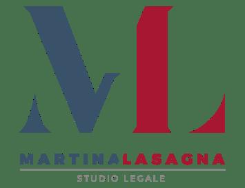 avvocato recupero credito