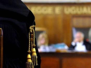 Avvocato di Diritto Penale a Firenze