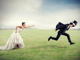 Avviare procedura separazione e divorzio