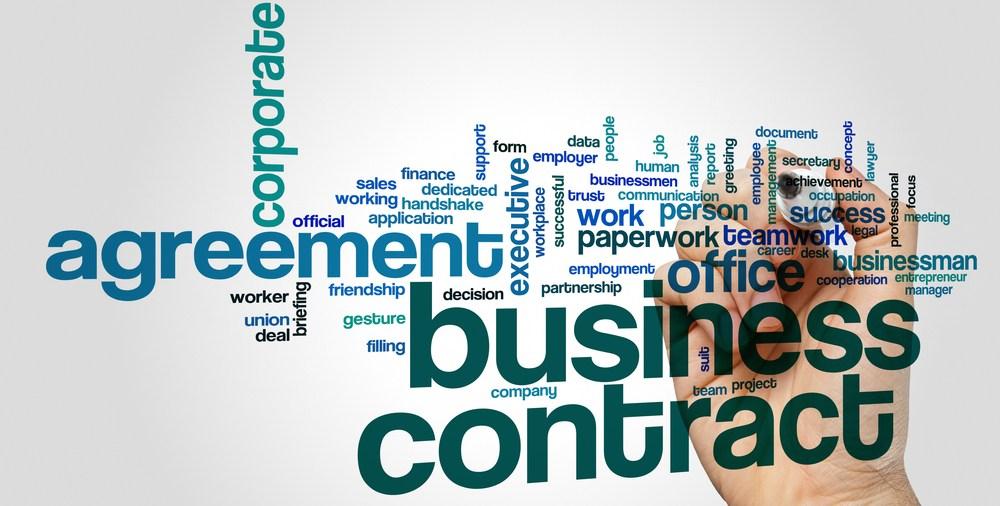 GUIDA PRATICA - Contratto di concessione di vendita