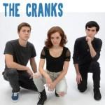 The-Cranks-475x443