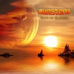 SunStone-Main-Cover-Art-750x750