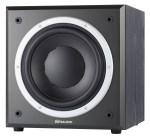 Dyn Audio Sub