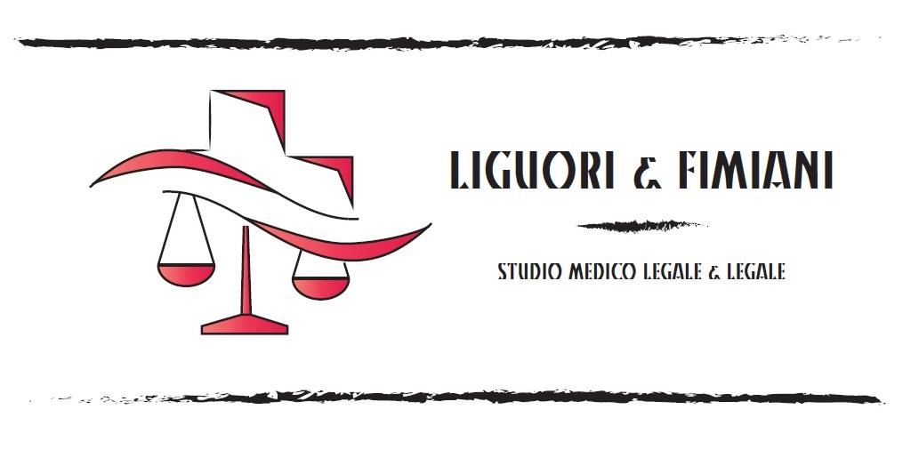 Banner Studio Medico Legale & Legale