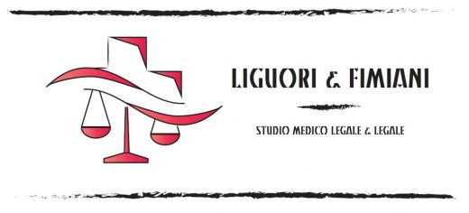 Studio Liguori & Fimiani