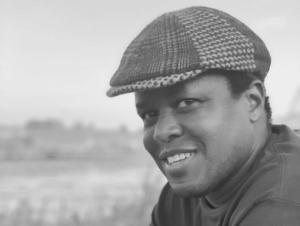 John Kayongo