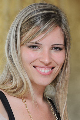 Felicia Lisi
