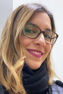Gaia Nigrelli