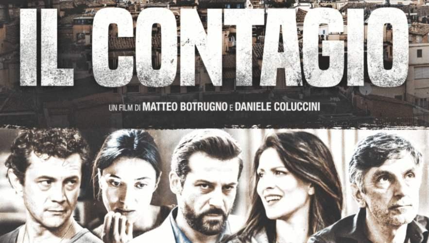 Il contagio: mie impressioni