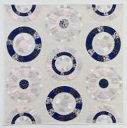 Art-Gallery-Fabrics-Ostara-Looptastic-small