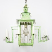 Chinoiserie-Chandelier-small