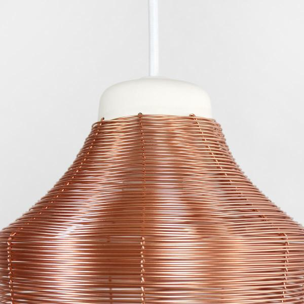 l02-detail-random-copper-pendant-lights-studio-lorier-handmade-copper-lamp-pendant-lights-braided