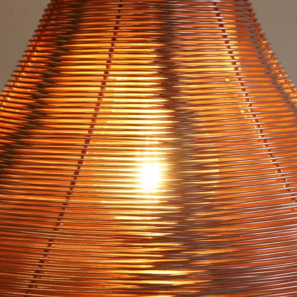 l02-detail3-random-copper-pendant-lights-studio-lorier-handmade-copper-lamp-pendant-lights-braided