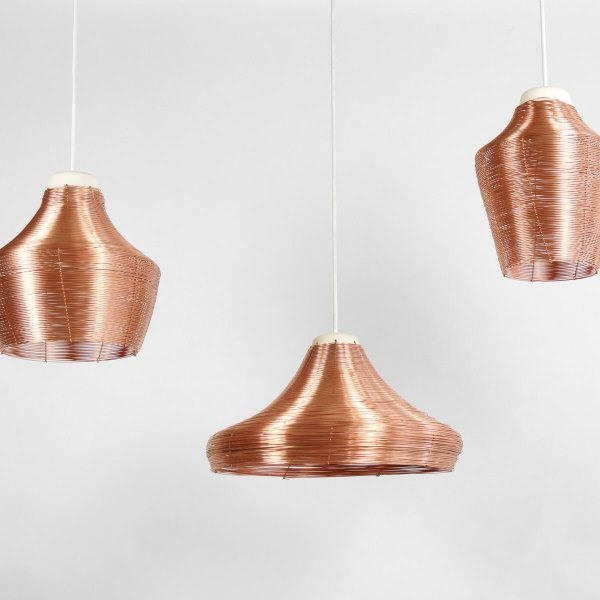 l02-three-random-copper-pendant-lights-studio-lorier-handmade-copper-lamp-pendant-lights-braided