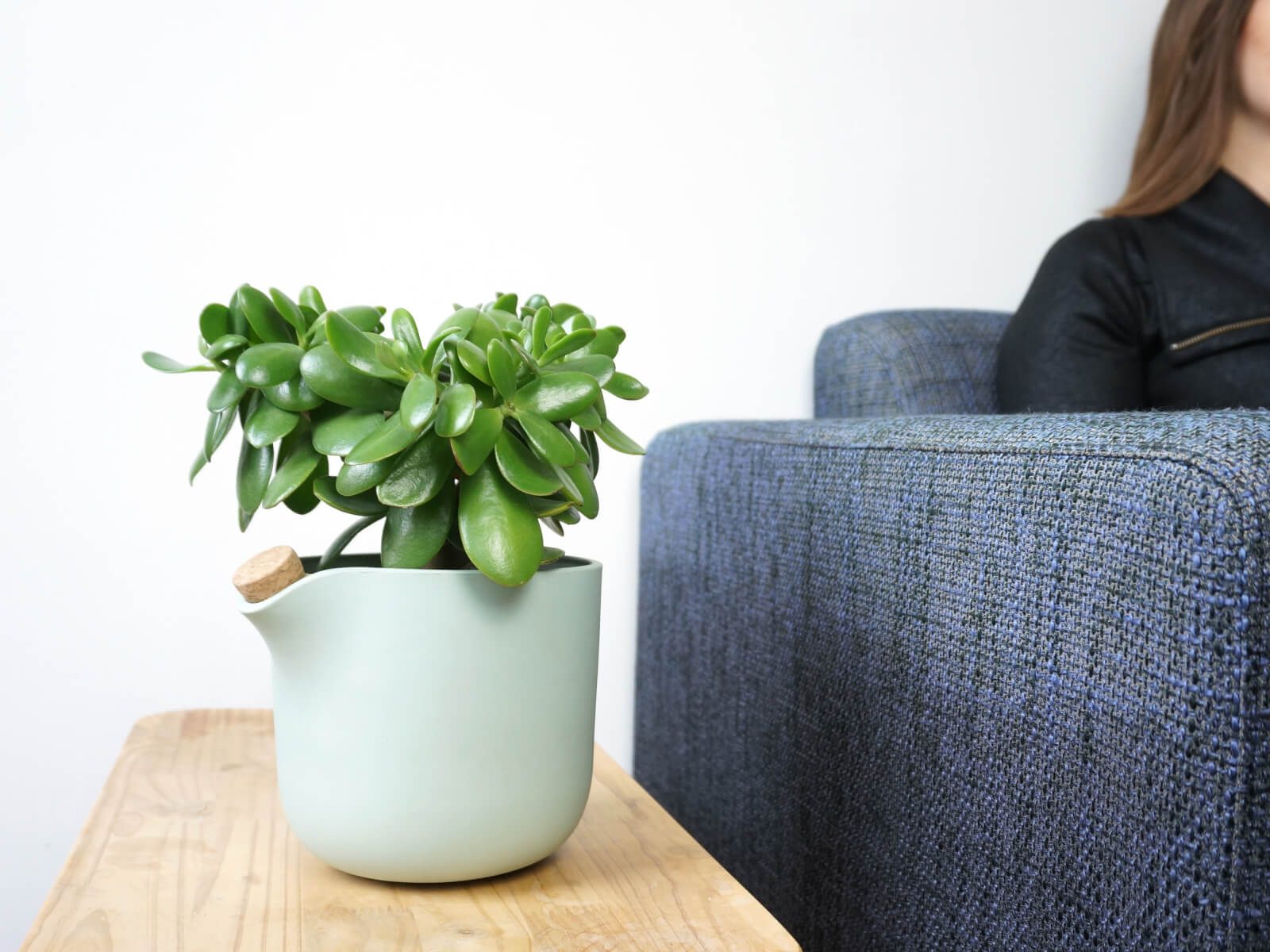studio lorier natural balance. Black Bedroom Furniture Sets. Home Design Ideas