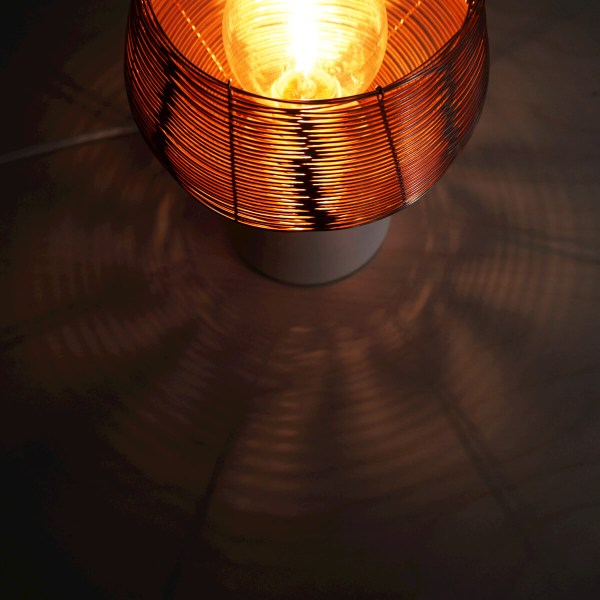 f03-reflection-of-lamp-copper-braided-side-lamp-lorier-bedside-lamp-copper-designers-light