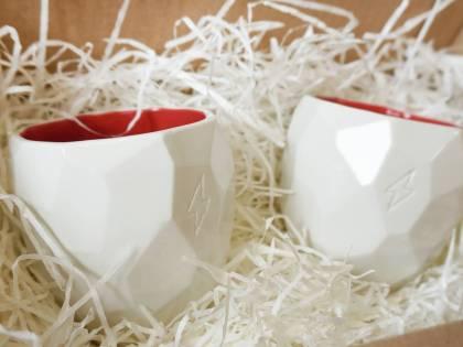 Brand – Custom Cups