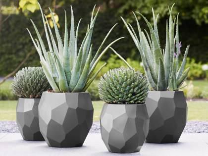 Elho – Outdoors Flowerpot