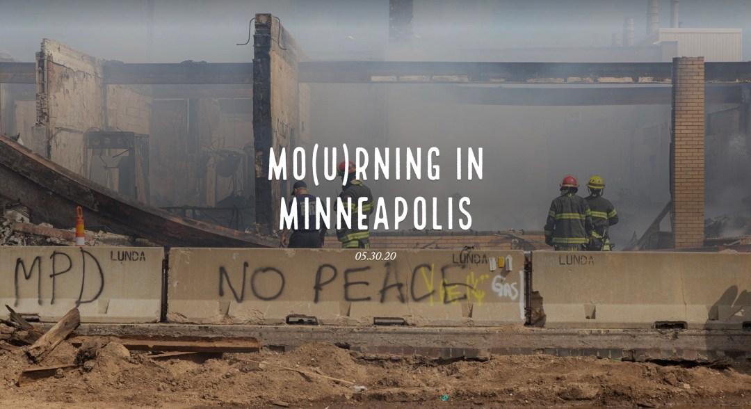 Mourning-in-Minneapolis-©2020_LucyMathewsHeegaard