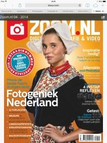Publicatie in ZOOM.nl-1