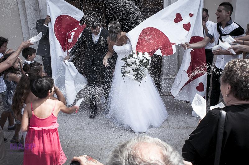 StudioMASP fotografo matrimonio