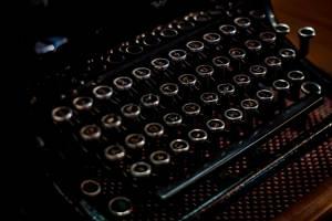 blog studiomasp