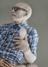 leo_caillard_hipster_in_stone-4