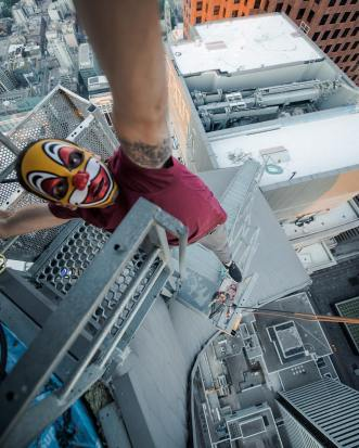 rooftopper_1
