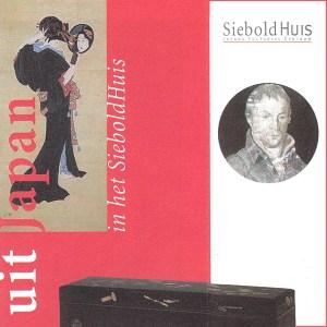 a-sieboldhuis-folder