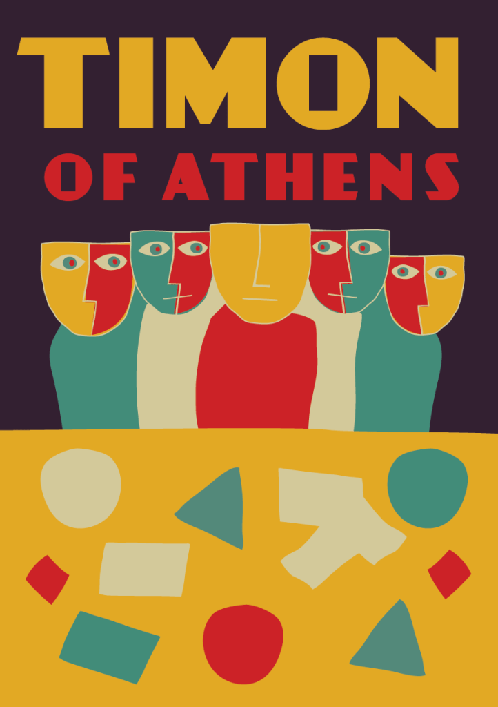 timon-of-athens_01