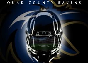 Quad County Ravens