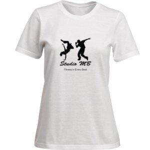 Studio MB T-Shirt