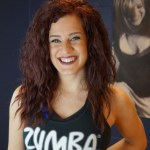 Miranda Contreras-Bulgin