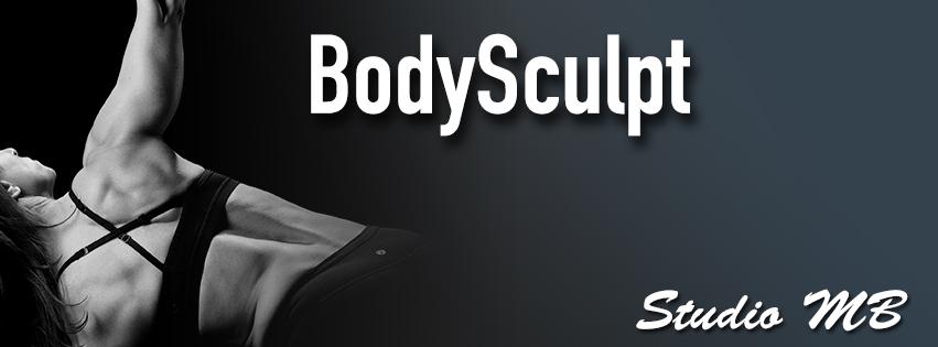 BodySculpt