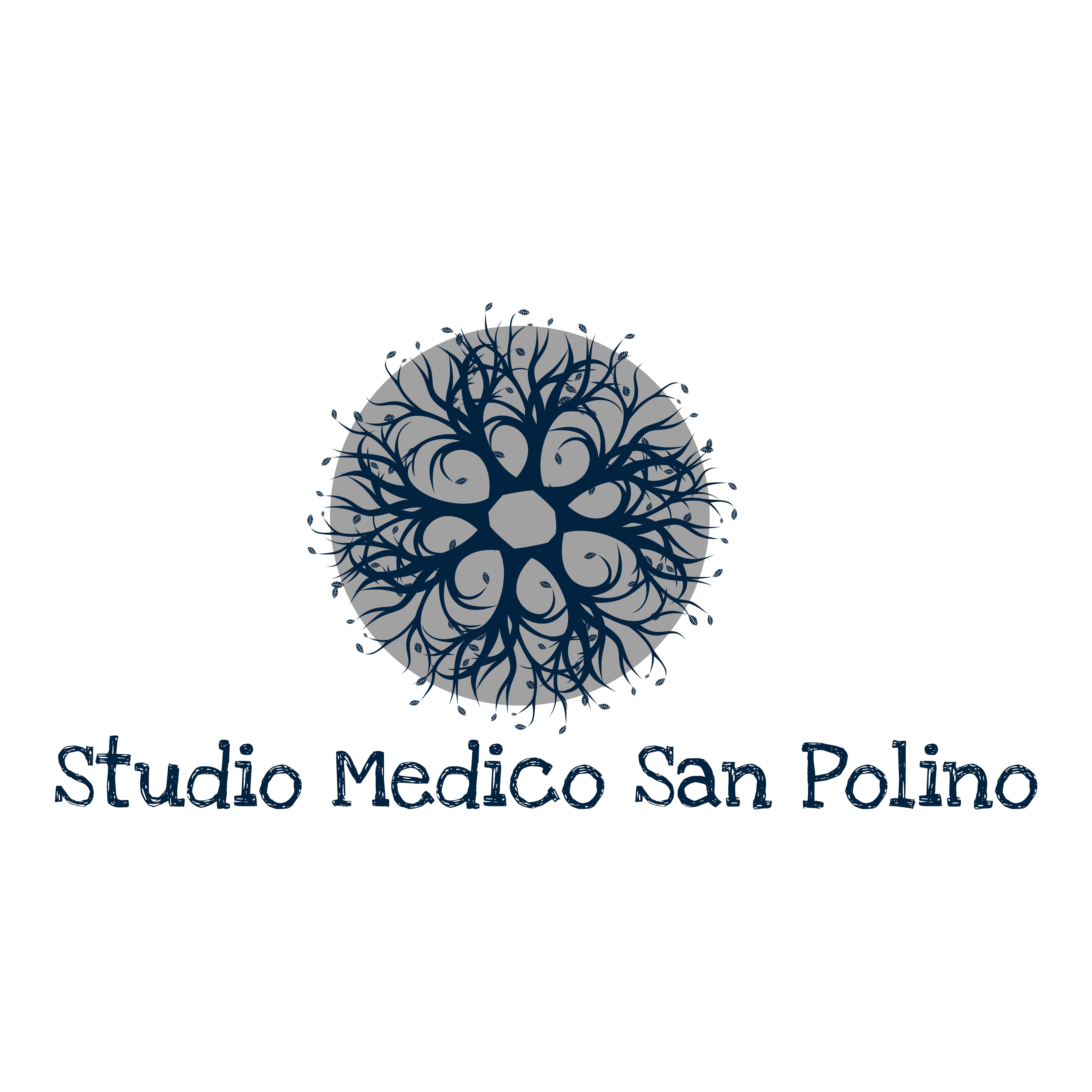 Studio Medico San Polino