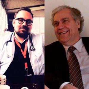 Dr. Zichichi agopuntura omeopatia medicina generale dieta liposuzione alimentare