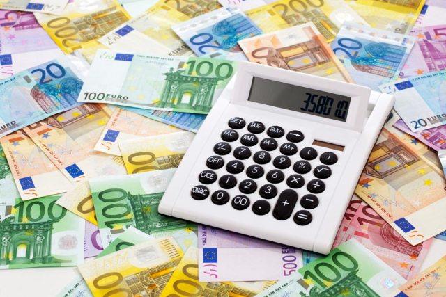 Successione-Ereditaria-costi