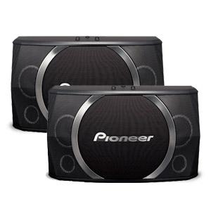 Pioneer CS-X080