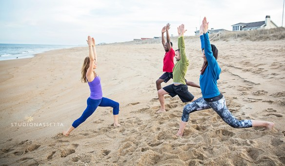 beach-yoga-class-obx-to-you