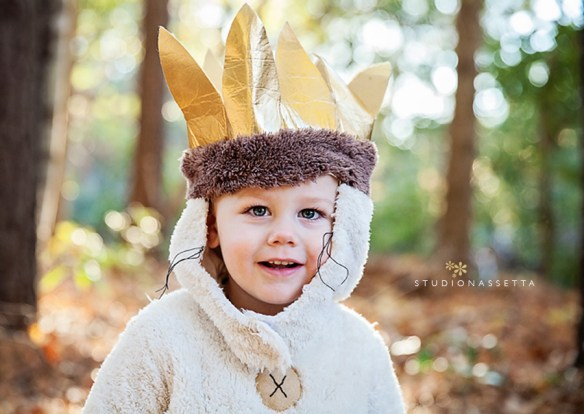 Turner_2nd_birthday_photos_nagshead_nc_where-the-wild-things-are-sendak-theme