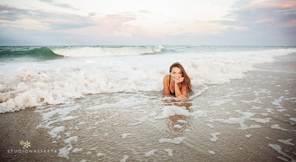 senior_photos_in-the-ocean-waves_obx