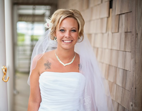 Outer-Banks-bridal-portrait-nags-head-nc