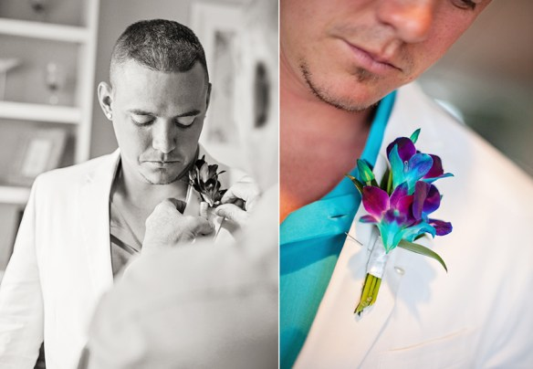 groom_getting_ready_boutineer_orchid_obx