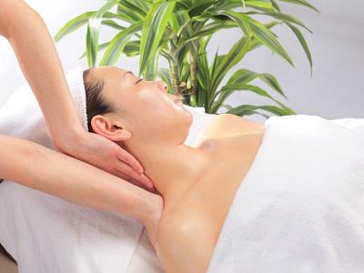 45_3D_Lift_massage