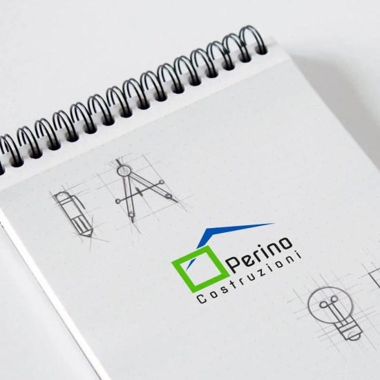 logo-restyling-studionetiquette