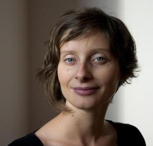 Elisa Bonaldo Traduttrice di Torino