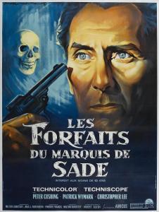 affiche_forfaits_du_marquis_de_sade_1965_1