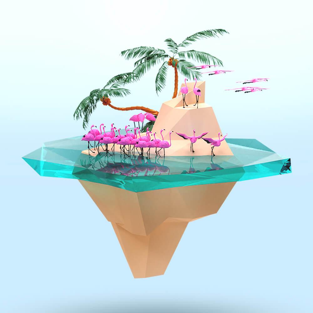 StudioOchi_Flamingo_Preview02
