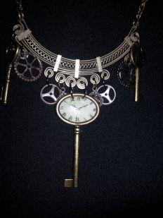 my fav necklace